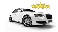 VIP Car Image